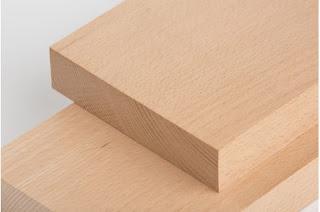 kayu Beech