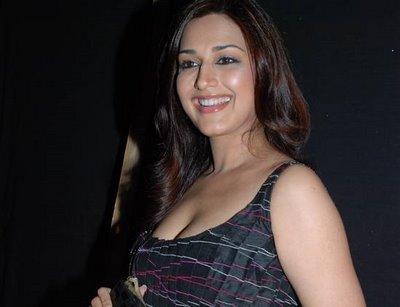 Soniya kapoor delhi sex husband