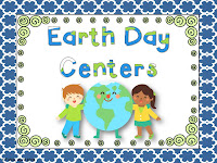 homemade bird feeders- earth day activities- hands on crafts for kids in the spring