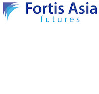 Lowongan Kerja PT FORTIS ASIA FUTURES - [Assistant Manager, Financial Consultant, Public Relation Officer]