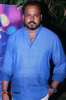 Enakku Vaaitha Adimaigal Tamil Movie Press Meet Stills  0012.jpg