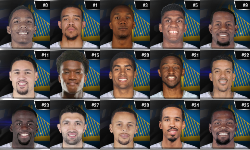 Med's NBA Roster v4.7c - Final 2016-2017 NBA Roster ...
