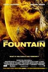 Kaynak: The Fountain (2006) 1080p Film indir