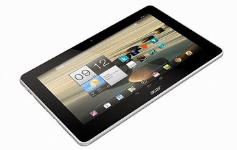acer, Acer Iconia, Iconia A3, android, tablet android, gadget, jelly bean