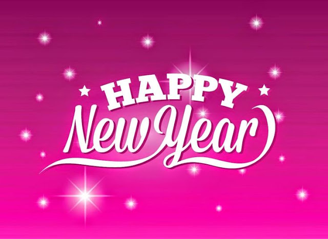 Happy New Year Animated Gif Images Free Download