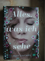 http://steffis-und-heikes-lesezauber.blogspot.de/2016/04/rezension-alles-was-ich-sehe-marci-lyn.html