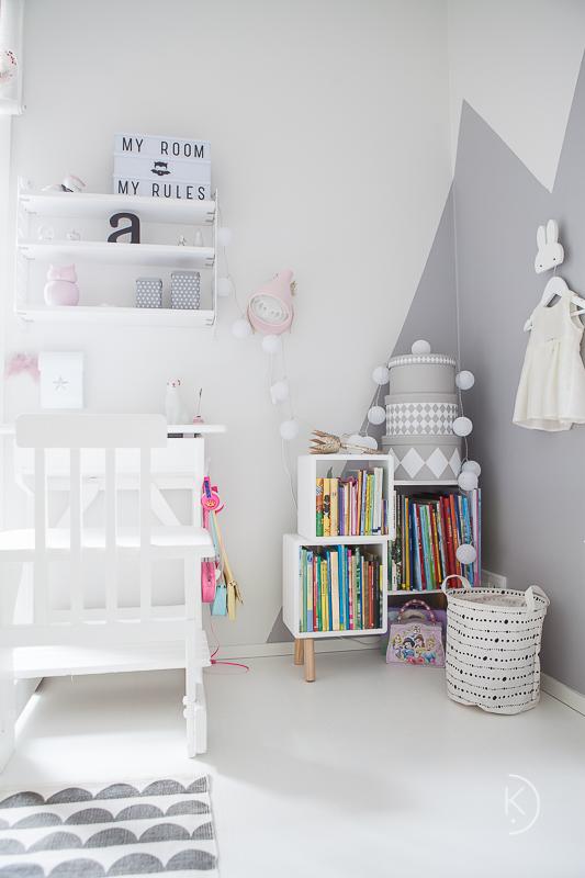 Un hogar con una decoración refinada y elegante