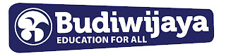 Budiwijaya Logo