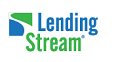 lendingstream-logo