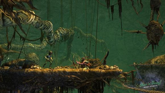 oddworld-abes-oddysee-new-n-tasty-pc-screenshot-www.ovagames.com-2