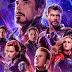 Trailer Terbaru Filem Avengers: Endgame Diperlihatkan!