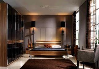 Desain-Interior-Kamar-Tidur-Ukuran-Kecil