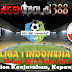 Prediksi Arema vs Perseru Serui 10 Juni 2017