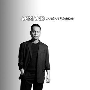 Armand - Jangan Pisahkan Mp3