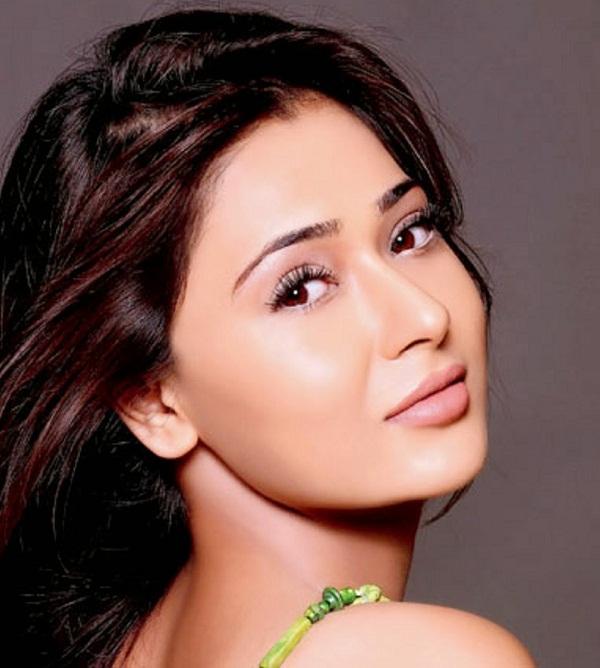Sara Khan Wiki, Profile, Biography, Photos