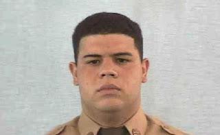 Vinculan hijo de Pércival Peña en asalto a camión de valores en Bella Vista Mall