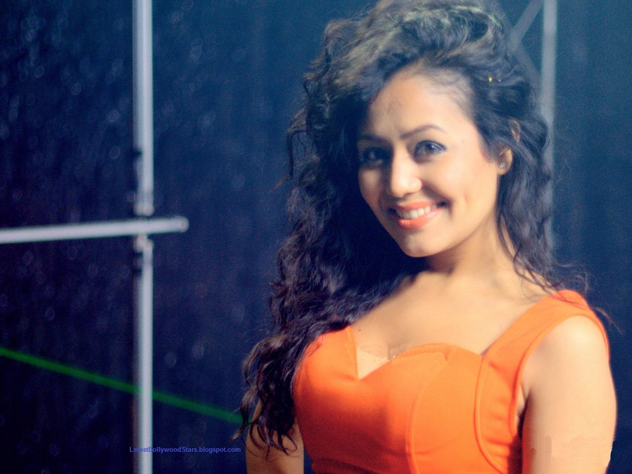 Images Of Neha Kakkar