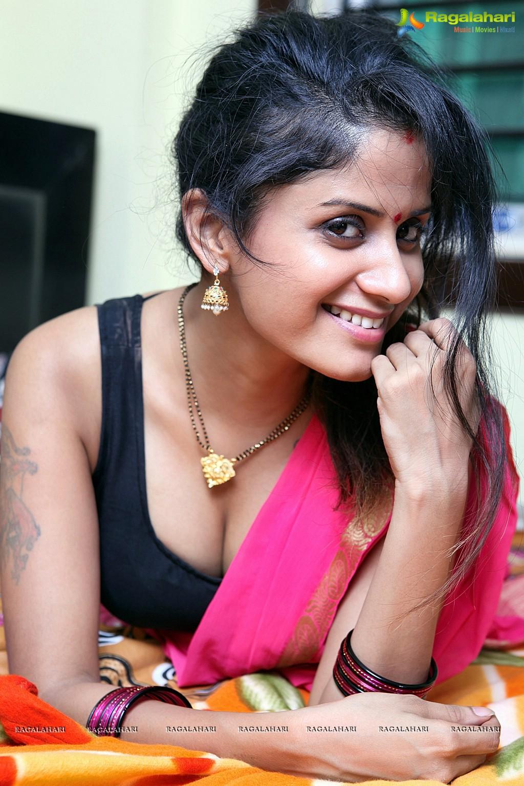 Imágenes de Sri devi ki nude