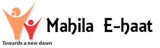 mahila-e-haat