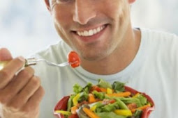 كيفية الحفاظ على صحة سليمة؟