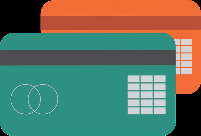 dafar kode bank untuk transfer