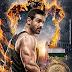 Satyamev Jayate 2018 Full Movie Watch Download HD 720p Filmywap