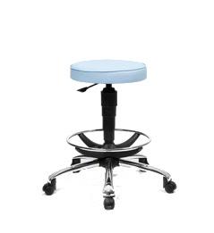 bürosit,tabure,çemberli tabure,bürosit koltuk,tabure,tekerlekli tabure,gazlı tabure,
