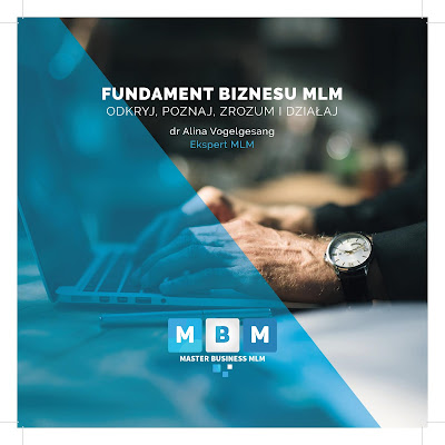 MLM fundament biznesu