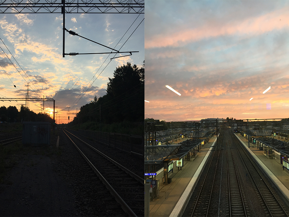 sunrise-over-traintracks