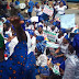 Traders Seek ECOWAS Intervention As Ghana Shuts Down 400 Nigerian Businesses