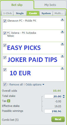 https://jokerpaidtips.blogspot.com/p/blog-page.html