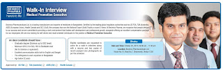 Beximco Pharmaceuticals Ltd. (Beximco Pharma) Job Circular 2018