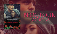http://ilsalottodelgattolibraio.blogspot.it/2017/10/blogtour-lultimo-disastro-di-jamie.html