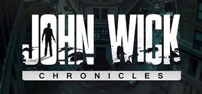 Download Game John Wick Chronicles PC Gratis