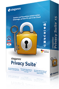 Steganos Privacy Suite 17 serial, Steganos Privacy Suite 17 activation key, Steganos Privacy Suite 17 register key