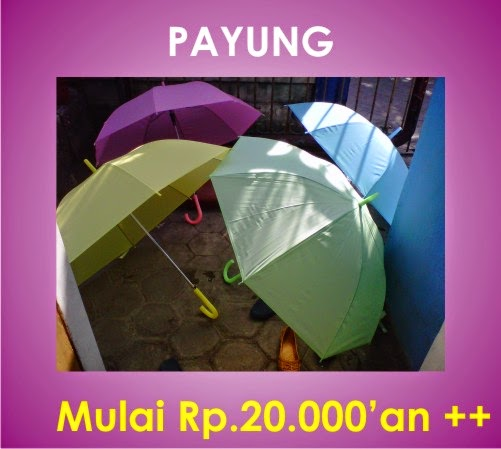 http://www.airlanggasouvenir.com/search/label/payung