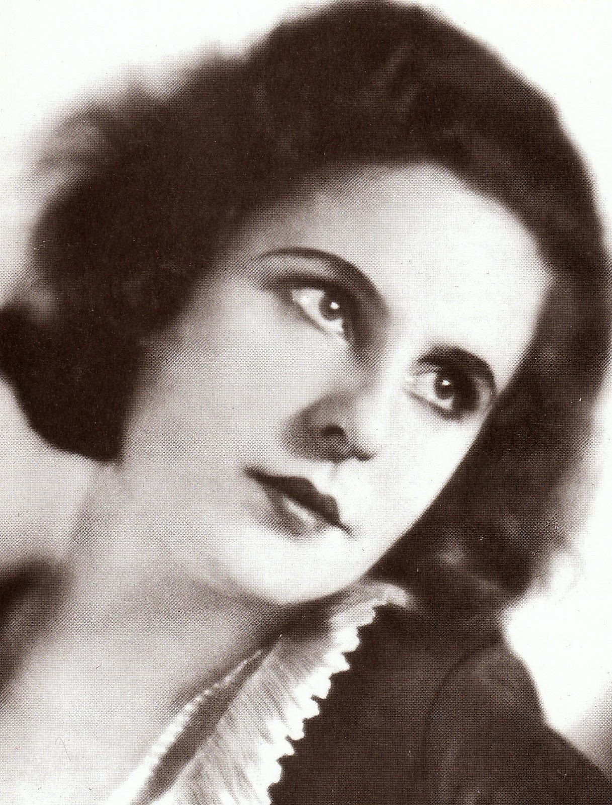 Leni Riefenstahl Biography