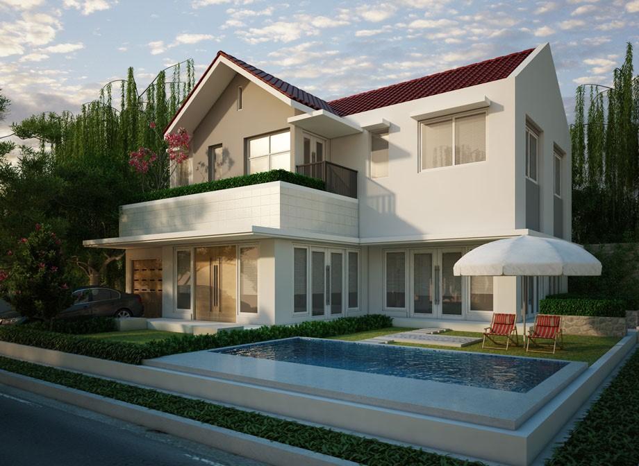 model rumah baru 3
