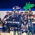 Bodebrown renova patrocínio com equipe de kart