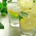 12 Manfaat Tersembunyi Buah Lemon