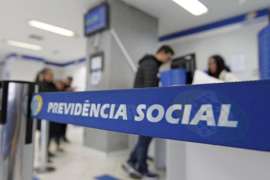 INSS paga R$ 660 milhões em atrasados para beneficiários; veja quem tem  direito - Recôncavo News
