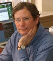 Томас Кормен - соавтор книги «Алгоритмы: построение и анализ» (3-е издание)