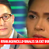 "Ryan Agoncillo Bids Good Bye To Eat Bulaga  ""Oo, Nagpaalam ako ng Pansamatagal"""