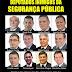 Base de Deputados de Amazonino deve aparecer para votar o orçamento de 2018, após passar vergonha semana passada e ser derrotada pelos verdadeiros representantes do povo.
