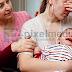 Baby Kerap Menangis & Tidur Tak Lena, Rupanya Ada 'Sesuatu'