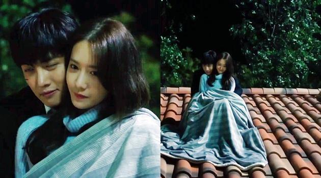 Kemesraan_Ji_Chang_Wook_Dan_Yoona_Bikin_Heboh_Fans_The_K2