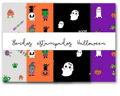 halloween, fiesta, descargar, imágenes, png, gratis, download,freebies,