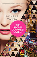 http://www.whatsbeyondforks.com/2014/01/book-review-secret-diamond-sisters-by.html