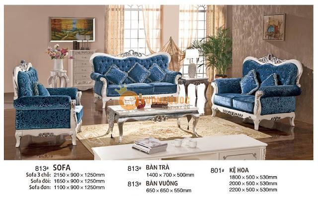 Ghế Sofa Phòng Khách Nhập Khẩu – Ghế Văn Phòng Đẳng Cắp