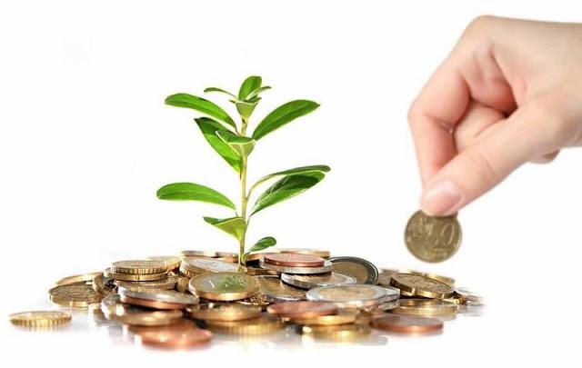 Çfarë bëjnë ndryshe Kursimtarët e Parave